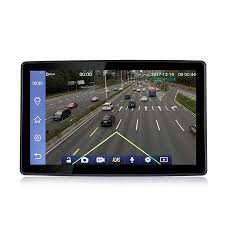 Udricare 9 Inch Android Car Truck Bus Bluetooth Phone WiFi GPS ... One20 Professional Truck Driver Gps Navigation System For Commercial Best Unbiased Reviews Elds And Privacy Will Quirement To Track Truckers Derail Dot Mandate 2018 Youtube 5 Core Benefits Of Drivers Gps Apps Technology Nyc Trucks Vehicles Navigation Device Wikipedia Systems Rand Mcnally Tnd530 With Lifetime Maps Wifi