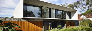 100 Australian Modern House Designs Concrete Synergy A Modern House Where Brazil Meets