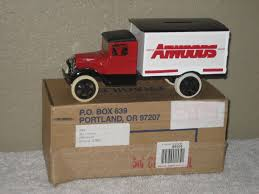 Ertl 1931 Hawkeye Truck Red & White ATWOODS Coin Bank Die-Cast 1:25 ... Vehicle Banks Diecast Toy Vehicles Toys Hobbies 1998 Ford Lt8513 Louisville 113 Refuse Truck Item Ee9281 History And Culture By Bicycle Hawkeye Truck Company The Essential Christmas List For The Biggest Hawk Fans Hawkeyenation Fmcsa Grant Is Helping Iowa Veterans Train Trucking Transport Ertl Find Offers Online Compare Prices At Storemeister 1995 Ertl 1931 New Holland Hawkeye Bank 134 Die Cast Rubber Drumline Drumhawks Twitter Amt Flatbed Photo Gallery