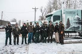 100 Modern Marvels Truck Stops November 2018 Your Northwest Forests Page 2
