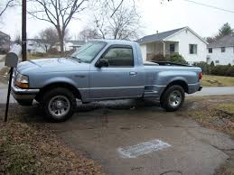 Show Us Your Ranger And List Of Mods!   Ranger Forum - Ford Truck Fans 1993 Ford F150 Lightning Classic Cars Pinterest Trucks Lhtnig Svt Custom For Sale File1993 Explorer Sportjpg Wikimedia Commons Ford F150 Swap On To A 1984 Frame 8096 Truck F650 Wikipedia F250 With 460 Big Block V8 Forum Community 2 Owner 128k Xtracab Pickup Low Mile For Sale The Buyers Guide Drive Daily Turismo Thunder Stick 5 Speed Fordtrucks 7 Fordtruckscom Bay Area Bolt A Garagebuilt 427windsorpowered Firstgen Nov 3 1986 Mustang Brochure