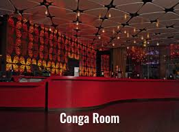 Conga Room La Live by Red Carpet Events Event Spaces L A Live