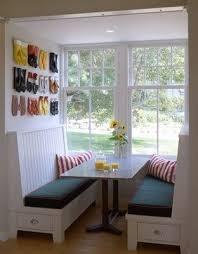 Kitchen Booth Ideas Furniture by 21 Best Kitchen Ideas Images On Pinterest Kitchen Ideas Kitchen