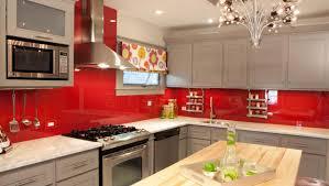kitchen best paint for kitchen kitchen colour ideas grey kitchen