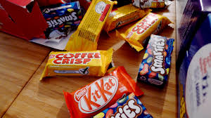 Best Halloween Candy by Halloween Candy Sale November 1st After Halloween Candy Sale