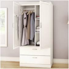 ameriwood storage armoire cabinet bar cabinet
