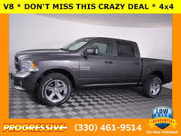 Best Of Dodge Ram Year End Deals Image | Pander Car Used Car Truck Suv Deals In Phoenix Az Bell Ford Finance Deals Pickup Trucks Bonkers Coupons Quincy Il Chevrolet Silverado Lease Near Jackson Mi Grass Lake Lasco Vehicles For Sale Fenton 48430 Truck Deals Not To Be Missed Junk Mail Looking A New Car Truck Suv Motorcycle Or Camper We Have The On Wheels Rubber Stampsnet Coupon Code Semi Crash Into Motorcycle Tail Of Dragon Specials Atlanta Chevy Offers Home Hudson River And Trailer Enclosed Cargo Trailers Traxxas Xmaxx 16 4wd Monster Tsm Combo Rtr