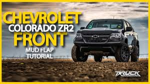 2018 Chevrolet Colorado ZR2 Front Mud Flap Installation - YouTube Hinotruckmudflap Heavy Vehicles Mud Flaps North West Steel Crafters Cheap Blue Find Deals On Line At Alibacom Custom Auto Truck Accsories Brandon Manitoba Semi Trailer Flap Hangers Northern Tool Equipment 12016 Ford F250 Weathertech Digalfit No Drill Rubber For Freightliner Columbia Miamistarcom Toyota Tacoma 2016 Rblokz Splash Guards For Trucks Sharptruckcom Caterpillar Cat Diesel Power 24 X 30 Fpssplash The Best Hitch Mount 2018 Hdware Gatorback Logo