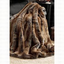Furniture: Awesome Faux Fur Throw For Your Home Accessories ... Instyledercom Luxury Fashion Designer Faux Fur Throws Throw Blanket Target Pottery Barn Fniture Elegant White The Ultimate In Luxurious Natural Arctic Leopard Limited Edition Blankets Awesome For Your Home Accsories And Chrismartzzzcom Decorating Using Comfy Lovely King Modern Teen Pbteen Oversized 60x80 Sun Bear Brown Sofa Cover