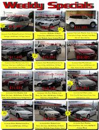 Cars In Lake Charles - Best Car 2018 Billy Navarre Chevrolet Lake Charles La Jennings Dodge Ram Parts Craigslist Inspirational Auto For Affordable Used Trucks For Sale In With Peterbilt Exhd 50 Best Trailblazer Savings From 2729 Volkswagen Of Vw Dealership In Truck Accsories Portable Buildings Roberts Tackle Front Page Ta Sales Inc Louisiana Cars By Private Special Vehicles Kia All Star Buick Gmc Sulphur Serving The Car Dealerships La Fresh New