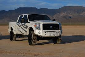 100 Wrapped Trucks Truck Wraps Weighing The Pros And Cons Diesel Tech Magazine