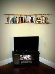the 25 best bookshelf ladder ideas on pinterest ladder