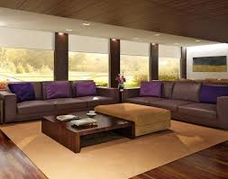 Living Room Favored Modern Paint Colors 2012 Intrigue Colours Ideas Beautiful Design Dramatic