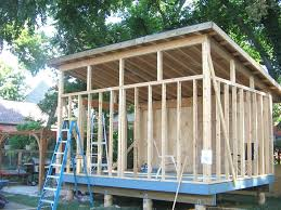 Saltbox Shed Plans 12x16 by Shed Plans 12x16 Choice Image Home Fixtures Decoration Ideas