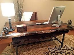 318 best pipe desks images on pinterest pipe desk desk plans