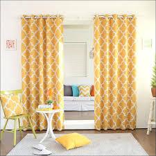 Jcp Home Curtain Rods by Mesmerizing Jcp Kitchen Curtains U2013 Muarju