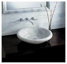 Kohler Purist Bathroom Faucet by Kohler K T14415 4 Bv Brushed Bronze Purist Wall Mount Bathroom