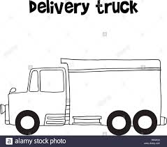 Delivery Truck With Hand Draw Stock Vector Art & Illustration ... How To Draw A Vintage Truck Fire Step By Teaching Kids How Draw Cartoon Dump Truck Youtube Monster Step Trucks Transportation Speed Drawing Of To A Race Car Easy For Junior Designer An F150 Ford Pickup Sketch Drawing Dolgularcom Click See Printable Version Connect The Dots Delivery With Hand Stock Vector Art Illustration 18 Wheeler By 2 Ways 3d Hd Aston