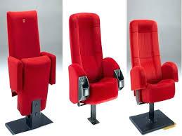 cinema siege fauteuil cinacma cinema occasion zideapp com