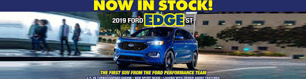 100 The Truck Shop Sayville Ford Ford Dealership In NY
