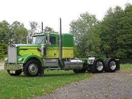 70s Fever: 1977 KW Catches Lots Of Highway Attention | Overdrive ... Truck Horns Compilation Youtube Tractor Trailer For Children Kids Video Semi Dantrucks Larry The Lorry And More Big Trucks For Geckos Garage Secret To Getting Best Price Your Trucker Blog Max Monster Christmas Pillow From Lots Toy Cars Trucks With 2019 Ram 1500 First Drive Review We Test The Allnew Fullsize An Ode Stops An Rv Howto Staying At Them Girl Selfdriving Are Going To Hit Us Like A Humandriven Tesla Look Inside New Electric Fortune 128 Wheels