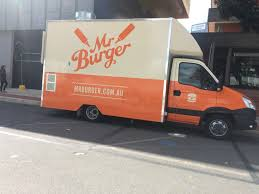 Food Trucks Rolling Into Monash | Melbourne Tribune The Cut Handcrafted Burgers Orange County Food Trucks Roaming Hunger Evolution Burger Truck Northridge California Radio Branding Vigor Normas Bar A Food Truck Star Is Born Aioli Gourmet In Phoenix Best Az Just A Great At Heights Hot Spot Balls Out Zing Temporarily Closed Welovebudapest En Helping Small Businses Grow With Wraps Roadblock Drink News Chicago Reader Trucks Rolling Into Monash Melbourne Tribune Video Llc Home West Lawn Pennsylvania Menu Prices