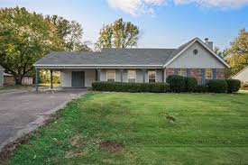3 Bedroom Houses For Rent In Jackson Tn by Page 2 Jackson Tn 3 Bedroom Homes For Sale Realtor Com
