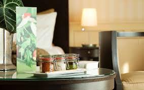 hotelzimmer euskirchen welcome parkhotel euskirchen