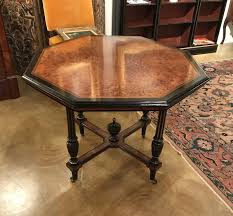Tables   Le Trianon Antiques Darby Home Co 36 L Ramona Multigame Table Reviews Wayfair The Duchess A Gaming From Boardgametablescom By Chad Deshon Game Of Thrones 4x6 Elite Bundle W Full Decoration And Office For Sale Desk Prices Brands Review In News Archives Carolina Tables Board Designer Sofas Fniture Homeware Madecom Le Trianon Antiques Room Improvements What Makes A Great Tabletop Gently Used Vintage Midcentury Modern Sale At Chairish Desks Depot