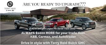 Terry Reid Buick GMC In Cartersville | Atlanta Buick And GMC ... Texas Jeeps Trucks Utvs Offroad Performance 495 Best Images On Pinterest Jeep Stuff Truck And Cars Used Car Dealership Jasper Preowned Chrysler Dodge Ram Custom Lifted Wranglers In Cartersville Ga Jeeps Offroad Wrangler Killer Video The North Georgia Ice Cream Truck Pages 30120 Bartow County James Oneal New Anyone Inrested A 1947 Willys Mud Only 5k Located The And Radical Rigs Of Americas Largest Monthly