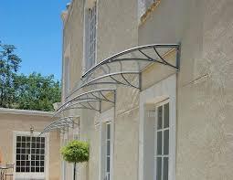 patio door awnings uk patio door awning cedar awnings canopy uk bdpmbw info