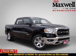 10 Elegant 2020 Dodge 3500 | 2018, 2019, 2020 Dodge New Midsize Ram Pickup Truck Might Be Built In Ohio The Drive Evolution Of The Dodge Durango 2015 2018 Chrysler Pacifica Indepth Model Review Car And Driver Dakota Slt Quad Cab 4x4 Midsize Truck 1920x1080 Hd Astonishing Mid Size Image Daily Magz Rare Rides 1989 Shelby Subtle Speedy Box Fca Confirms Automobile Magazine Mitsubishi Hybrid Rebranded As A Gas 2 2010 Laramie Crew 4x2 Biggest Most Powerful 2019 Lovely 1500 Pictures Trucks Chevy Colorado Is Planning Midsize For 2022 But It Not