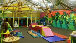 Cheeky Monkeys Soft Play | Day Out With The Kids Indoor And Soft Play Areas In Kippax Day Out With The Kids South Wales Guide To Cambridge For Families Travel On Tripadvisor Treetops Leeds Swithens Farm Barn Stafford Aberdeen Cheeky Monkeys Diss