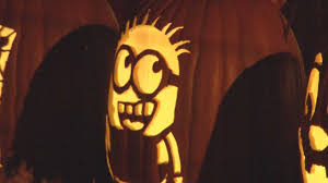 Minion Carved Pumpkins by 9news Com This Highlands Ranch Pumpkin Patch Has A Lot Of