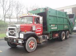 Leach Refuse Bodies | Please Don't E-mail, Just Call (607)832-4575 ...