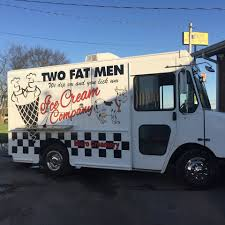 Photo Gallery: The Ice Cream Truck - Bringing Our Ice Cream To YOU 16 April 2018 Germany Munich Two Man Trucks At The Forum Movers In Phoenixwest Valley Az Two Men And A Truck Volvo Trucks Emergency Braking Its Best Youtube City Of Devils The Men Who Ruled Underworld Old Snghai Electrical Beam Falls On Vehicles Lehigh Tunnel Pennsylvania History Truck Bus Company Turtle Creek Industrial Railroad Wikipedia 14 People Two Families Shot Dead Mexico Inquirer News Greater Pladelphia Community 427 Photos 66 Reviews Home Mover 3555 Men Critical Cdition After Being Severely Burned Tanker Hand Truck