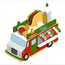 The Mexican Truck - Mumbai, Maharashtra - Menu, Prices, Restaurant ...