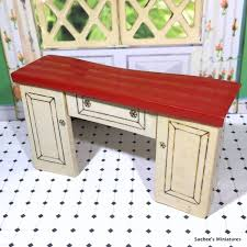 Doll House Furniture Antique