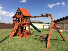 Backyard Wooden Swing Sets | Texas MadeWestTexasSwingsets.com Wee Monsters Custom Playsets Bogart Georgia 7709955439 Www Serendipity 539 Wooden Swing Set And Outdoor Playset Cedarworks Create A Custom Swing Set For Your Children With This Handy Sets Va Virginia Natural State Treehouses Inc Playsets Swingsets Back Yard Play Danny Boys Creations Our Customers Comments Installation Ma Ct Ri Nh Me For The Safest Trampolines The Best In Setstree Save Up To 45 On Toprated Packages Ultimate Hops Fun Factory Myfixituplife Real Wood Edition Youtube Acadia Expedition Series Backyard Discovery