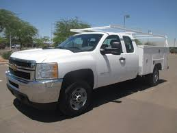 USED 2013 CHEVROLET SILVERADO 2500HD SERVICE - UTILITY TRUCK FOR ... 2014 Utility With 2018 Carrier Unit Reefer Trailer For Sale 10862 Utility Beds Service Bodies And Tool Boxes For Work Pickup Trucks Fibre Body Att Service Truck All Fiberglass 1447 Sold Youtube Trucks Used Home Used Toyota San Diego Cheap Cars Online Rock Auto Group Aerial Lifts Bucket Boom Cranes Digger Description Truckandbodycom Blog Truck Sales Will Be A Challenge Industry Says Scania Boss Light Duty In Pa