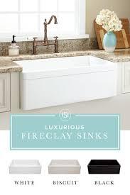 Install Domsjo Sink Next To Dishwasher by Best 20 Farmhouse Sinks Ideas On Pinterest Farm Sink Kitchen