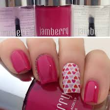 Jamberry Nails Coupon Code Oct 2018 : Mitsubishi Car Deals Nz Marley Lilly Promo Code 2018 Retailmenot Lane Get This New Monogrammed Poncho While Its On Sale At Marleylilly Frontier Firearms Coupon Cheapest Deals Lcd Tv Camelbak Nascar Speedpark Seerville Tn Coupons Hammer Nutrition Promo Black Friday Online Now 20 Off Looma Discount Codes Wethriftcom Lilly March Itunes Cards December Jamberry Nails Oct Mitsubishi Car Nz 2019 Chevy Mall Ka Las Vegas 25 Monday Dress Free Shipping
