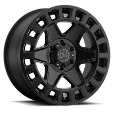 Black Rhino York Wheels & York Rims On Sale A61968693741317328727884207914976706type1 Fuel Flow D587 6lug Gloss Black Milled Custom Truck Wheels Rims Offset For Stock Ram Trucks Gusset By Rhino Chevy Moto Metal Offroad Application Wheels Lifted Truck Jeep Suv Hostage In A 4x4 Silverado Street Dreams Moscow Sep 5 2017 View On Volvo And Tires Nascar With Property Room 245 Alinum Indy Oval Style Drive Wheel Buy Iconfigurators Offroad Hurst Stunner Socal