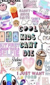 Amadealzon 2014 10 156 Cool Emoji WallpaperHomescreen