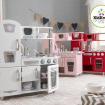 jeux de cuisine pour enfants test cuisine enfant kidkraft 53173 cuisine d imitation vintage