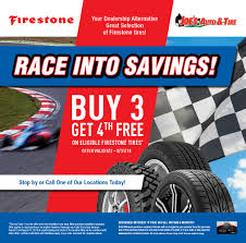 Tire Sale 14 Best Off Road All Terrain Tires For Your Car Or Truck In 2018 Tire Sales And Car Repair Taking Delivery Of A Shipment Tires Light Dunlop How To Buy Studded Snow Medium Duty Work Info Online Tubeless Tire13r225 Brands Made Michelin Truck Commercial Missauga On The Terminal Direct From China Roadshine Brand 1200r24 Tyre 7 Tips Cheap Wheels Fueloyal Popular Rc Mud Lots With For Virginia Rnr Express