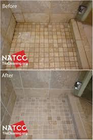 wondrous clean bathroom grout 35 clean grout tile floor baking