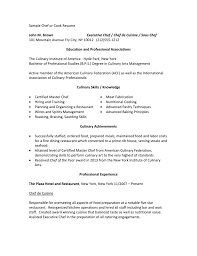 Sample Chef Resume - Money College Essays For Sale Where Can You Find Pizza 20 Executive Chef Resume Objective Largest And Covering Letter Fresh Sample Awesome Template Lovely 42 Cleaning Service Cover Magnificent Templates Doc Professional Chef Resume Nadipalmexco Sous Perfect Cook Pdf For Pastry Example Rumes Free Summary Exec Examples Sushi Professional Design 37