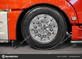 MOSCOW, SEP, 5, 2017: View On MAN Truck Front Wheels And Tires ... Dubsandtirescom Monster Edition Off Road Wheels Tire Chevy Truck Shrapnel Rims By Black Rhino Gulf Coast Tires Accsories Method Race Offroad 4pcs 32 Inch Rc 18 Rubber 17mm Hex Wheel And Designs Modern Ar923 Mod 12 Fuel Wheels Tire Combo 42x1450r20lt Jeep Jeep Blog American Part 29 Pin Phillip On For Dodge Pinterest Packages Rack