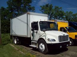 Tucks And Trailers Medium Duty Trucks Van Trucks - Moving Van At ... New 2019 Intertional Moving Trucks Truck For Sale In Ny 1017 Gouffon Moving And Storage Local Longdistance Movers In Knoxville Used 1998 Kentucky 53 Van Trailer 2016 Freightliner M2 Jersey 11249 Inventyforsale Rays Truck Sales Inc Van For Sale Florida 10 U Haul Video Review Rental Box Cargo What You Quality Used Trucks Penske Reviews Deridder Real Estate Moving Truck